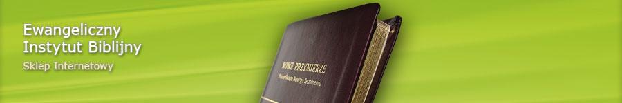 Ewangeliczny Instytut Bibilijny